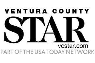 Oxnard Office Voted Best Senior Resource By Ventura County