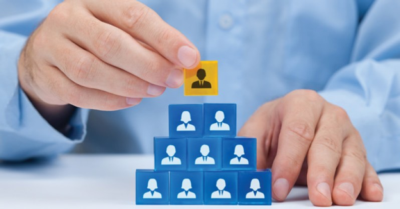 What is RPO recruitment process outsourcing
