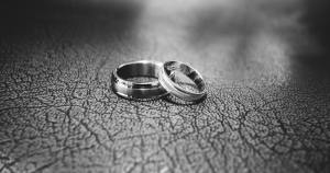 How-to-get-married-in-Florida-Private-Wedding-Officiant-Services