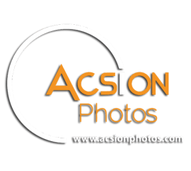 acsionphotos