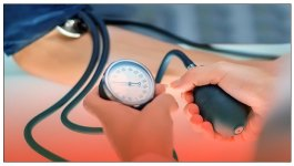 Low Blood Pressure: Causes, Symptoms and Diagnosis