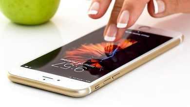 صورة ابل تكشف عن HomePad Mini وايفون ١٢ تقنيات جديدة تكشف عنها أبل