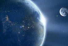 صورة اكتشاف كواكب ملائمة قد تكون صالحة للحياة اكثر من كوكبنا