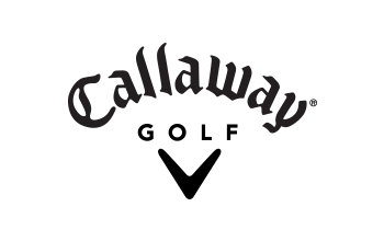 Callaway by 24 on Tour