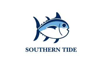 Southern Tide by 24 on Tour