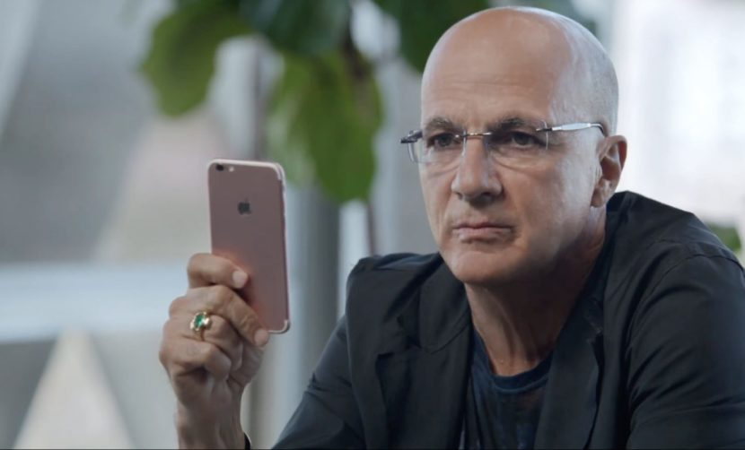Image result for JIMMY IOVINE DENIES HE'S LEAVING APPLE MUSIC