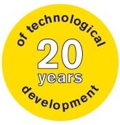 label 20 ans techno