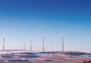 State-owned Swedish firm Vattenfall enters UK energy market