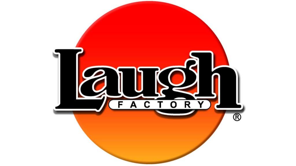 Laugh Factory Show Length