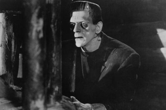 no_conoces_a_Frankenstein