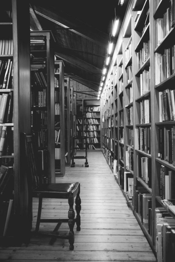 de_cosas_raras_que_se_oyen_librerias