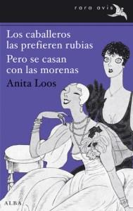 libros_para_leer_los_caballeros_las_prefieren_rubias