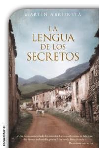 la_lengua_de_los_secretos_la_lengua_de_los_afectos
