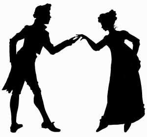 Jane_Bennet_Mr_Bingley_Jane_Austen