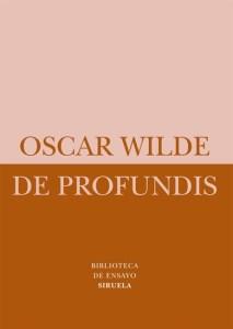 leer_en_el_armario_de_profundis
