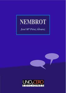 Leer_en_el_armario_nembrot