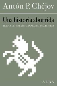 obras_maestras_breves_una_historia_aburrida