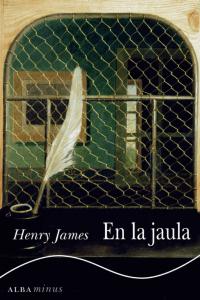 obras_maestras_en_la_jaula