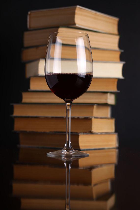 vinos_y_libros