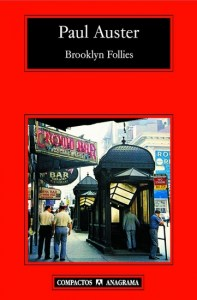 libros_para_leer_brooklyn_follies