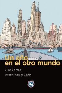 libros_para_leer_un_ano_en_el_otro_mundo