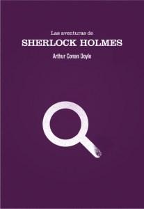 libros_que_crees_haber_leido_aventuras_sherlock_holmes