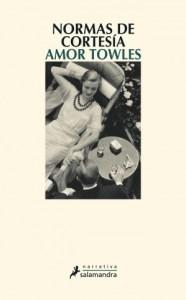 libros_para_leer_normas_cortesía