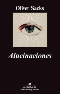 Lee Alucinaciones en 24symbols