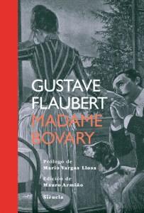 Por qué todos somos Madame Bovary