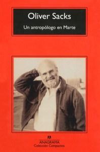 Un antropólogo en Marte, de Oliver Sacks