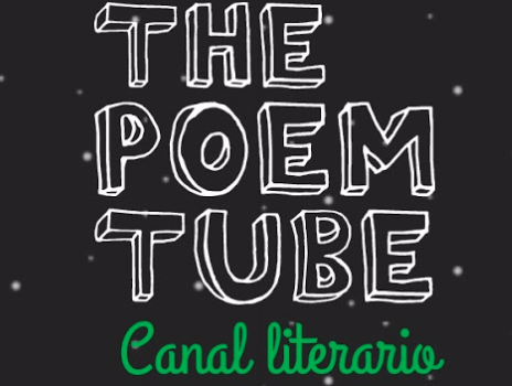 The Poem Tube, canal literario