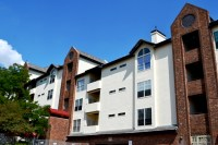Benchmark Condos | North Campus/Hyde Park Condos, Campus ...