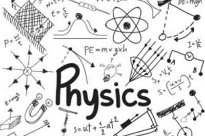 Worried About Your Physics Assignment? Try These Homework