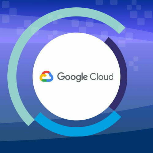 gcloud-icon