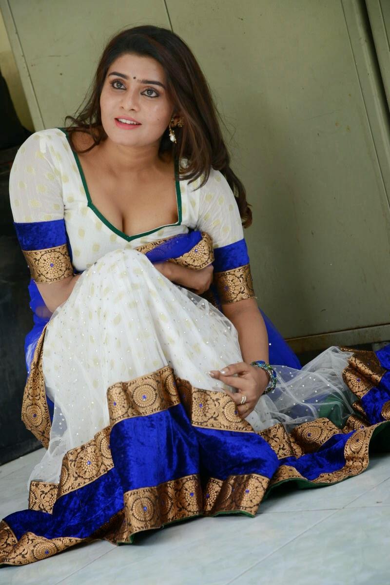 Samantha Hd Wallpapers In Saree Actress Harini Hot Spicy Photo Shoot Gallery Photos Stills