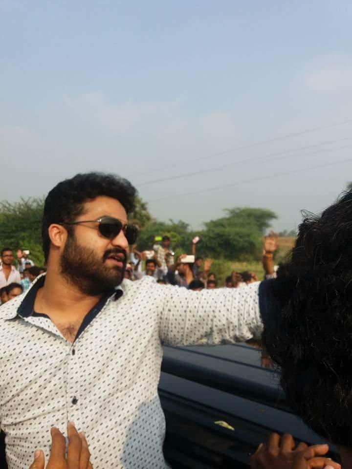 Mahesh Babu Latest Hd Wallpapers Jr Ntr Latest Stylish Ultra Hd Photos Stills Janatha