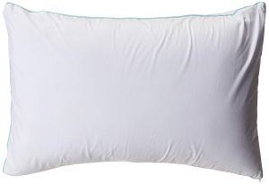 LinenSpa-Shredded-Memory-Foam-Pillow