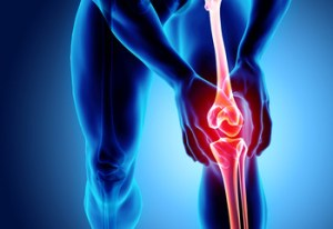 Osteoporosis Caused by Alcohol and Prednisone Use