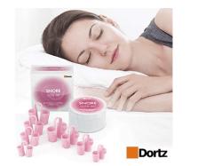 Dortz Anti Snoring Devices