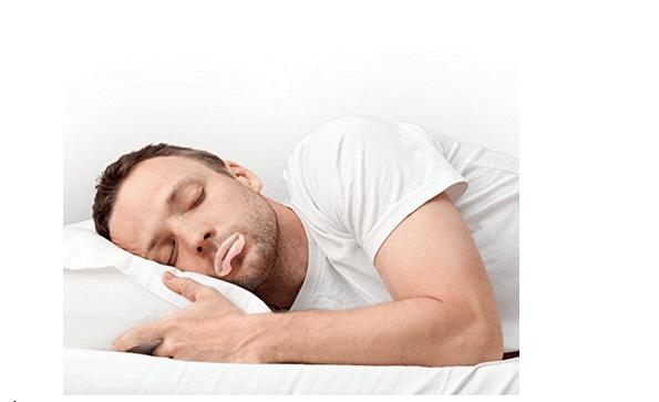 Best anti-snoring device