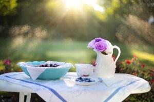 Vitamin D Is Best Taken With Breakfast