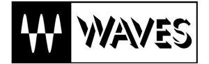 Comprar plugins em Waves.com
