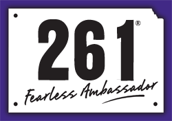 261-Fearless-Ambassador-Badge-for-websites