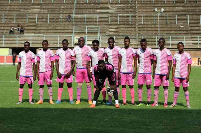 Breaking: PSL expels Herentals from top-flight again in new twist