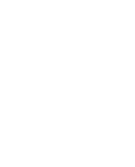 26 2 Road Runners Club Present The Valentine S 10k 9am