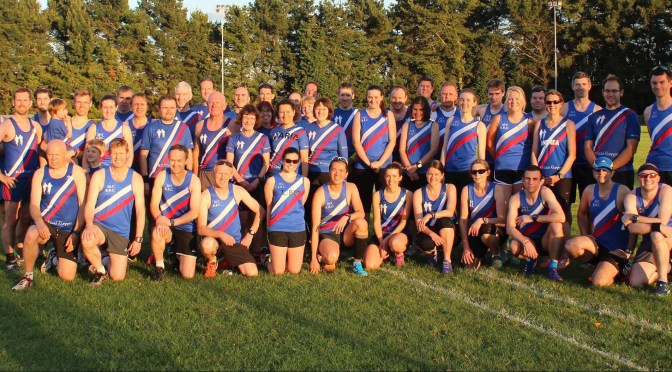 Stragglers Mob Match – Your Club Needs You!