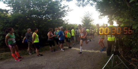 horton_2015_first_finisher
