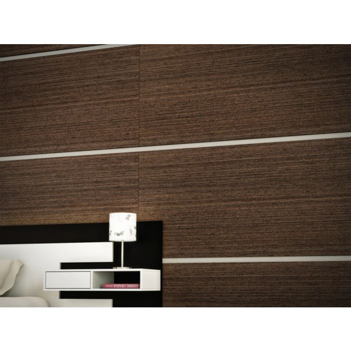 Wenge Wood Wall Panels