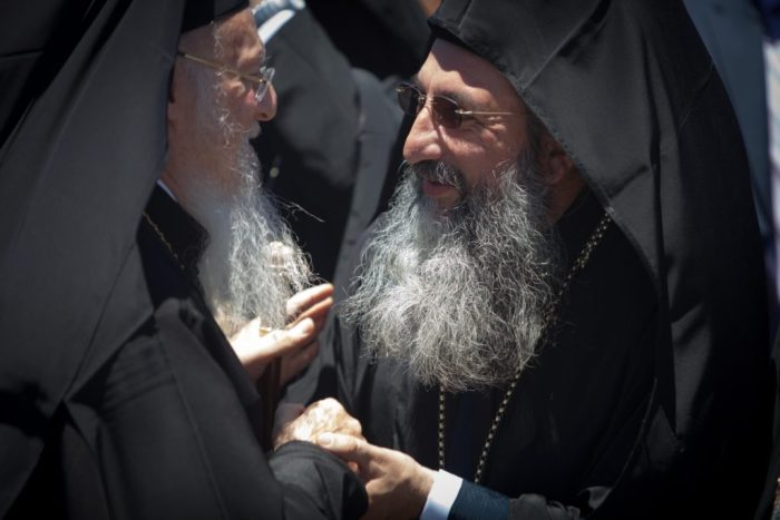 his-all-holiness-ecumenical-patriarch-bartholomew-arrives-in-chania-crete_27075927884_o-1024x683