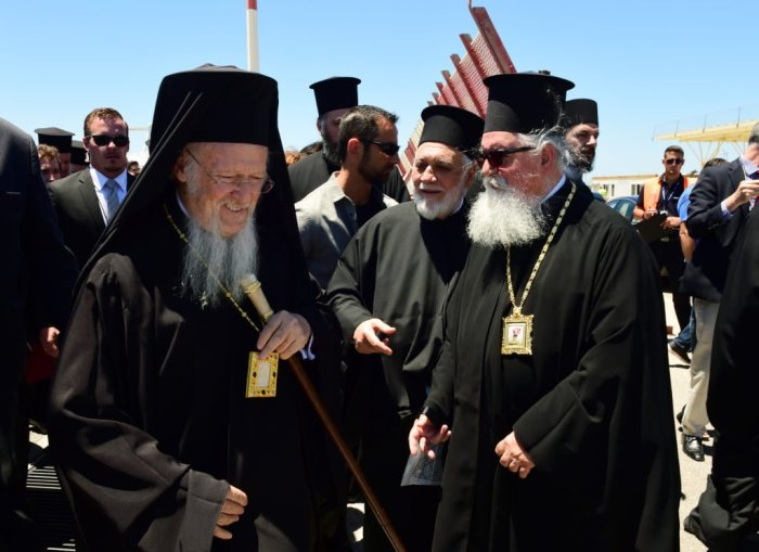 his-all-holiness-ecumenical-patriarch-bartholomew-arrives-in-chania-crete_27079315673_o-1024x745
